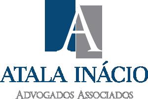 Atala Inácio Advogados