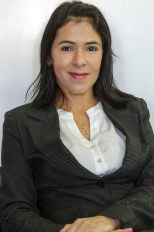 Fernanda Rocha Souza