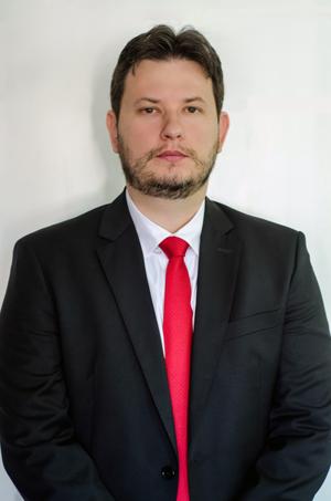 Frederico Almeida Nascimento Nepomuceno