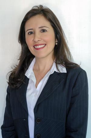Juliana Irffi de Andrade